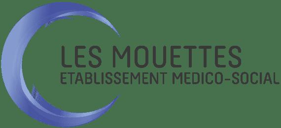 EMS Les Mouettes